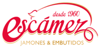 Jamón Escámez