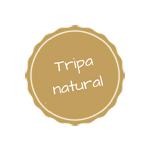 Tripa natural
