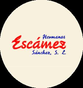 Expansión fuera de Murcia y ampliación del negocio